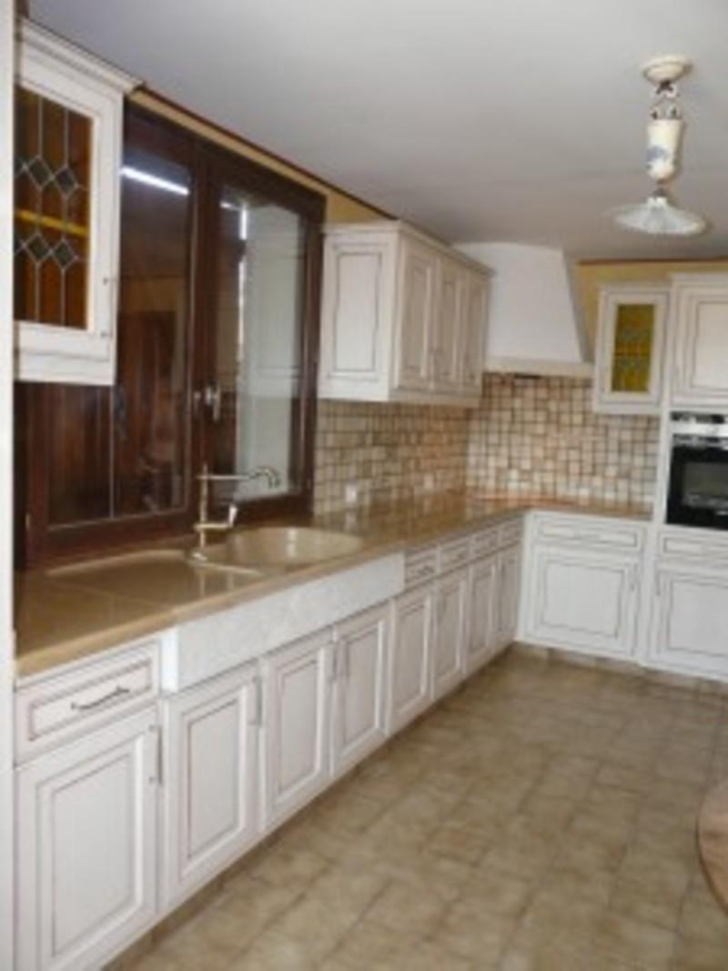 pierre marie plans de cuisine. Black Bedroom Furniture Sets. Home Design Ideas
